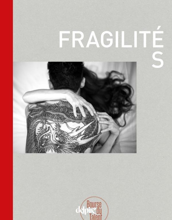 FRAGILITES