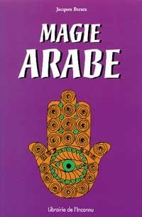 MAGIE ARABE