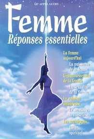 FEMME - REPONSES ESSENTIELLES