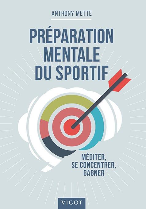 PREPARATION MENTALE DU SPORTIF