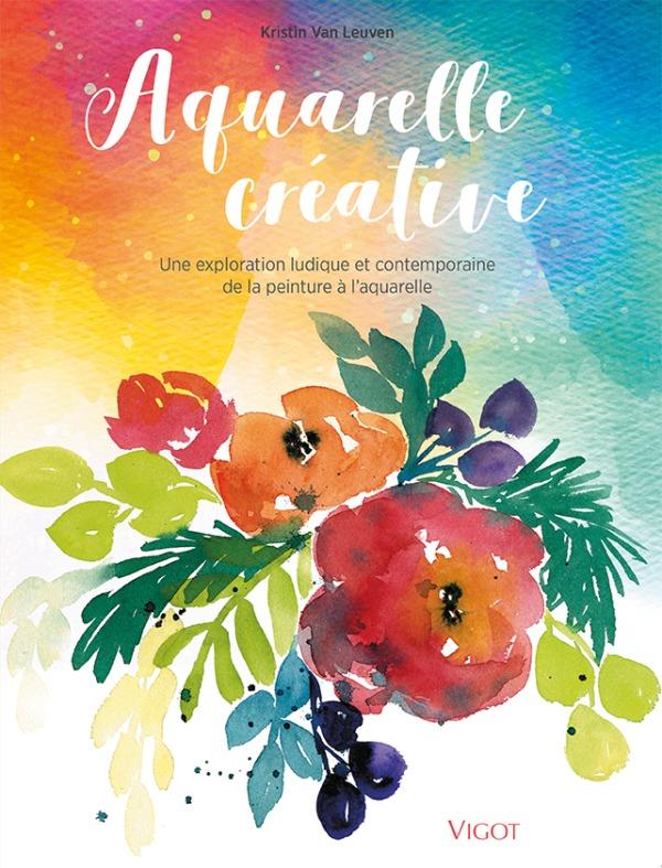 AQUARELLE CREATIVE