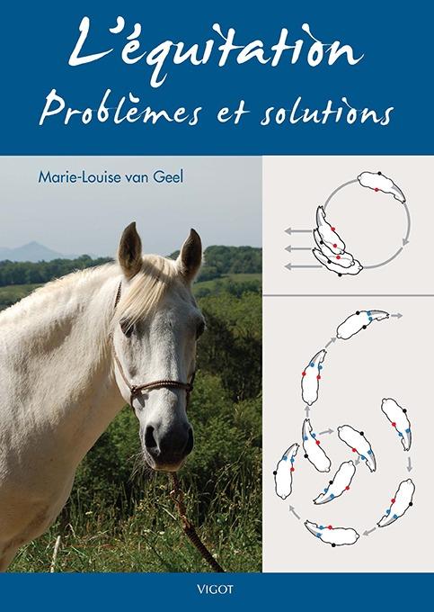 EQUITATION : PROBLEMES ET SOLUTIONS