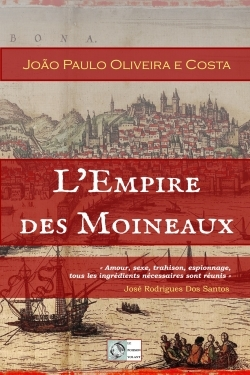 L'EMPIRE DES MOINEAUX