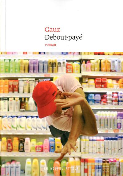 DEBOUT PAYE