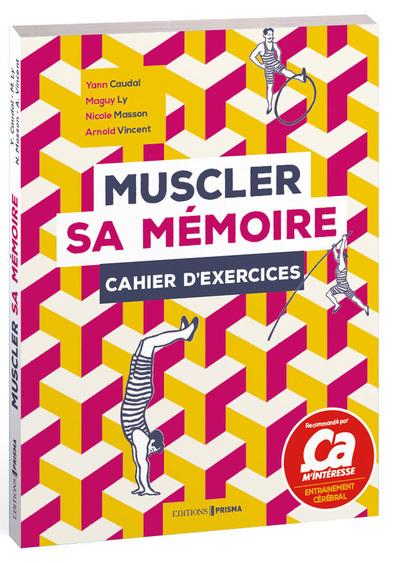 MUSCLER SA MEMOIRE