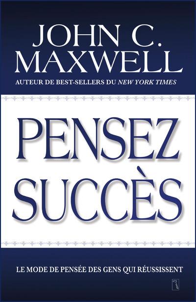 PENSEZ SUCCES