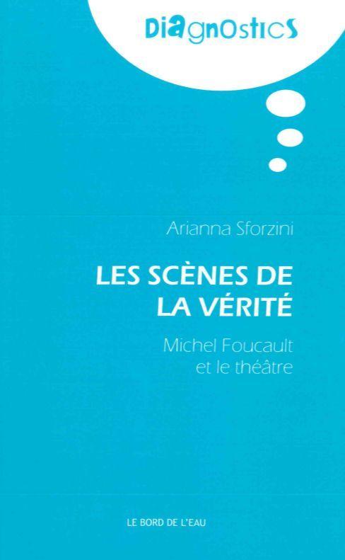 SCENES DE LA VERITE (LES)