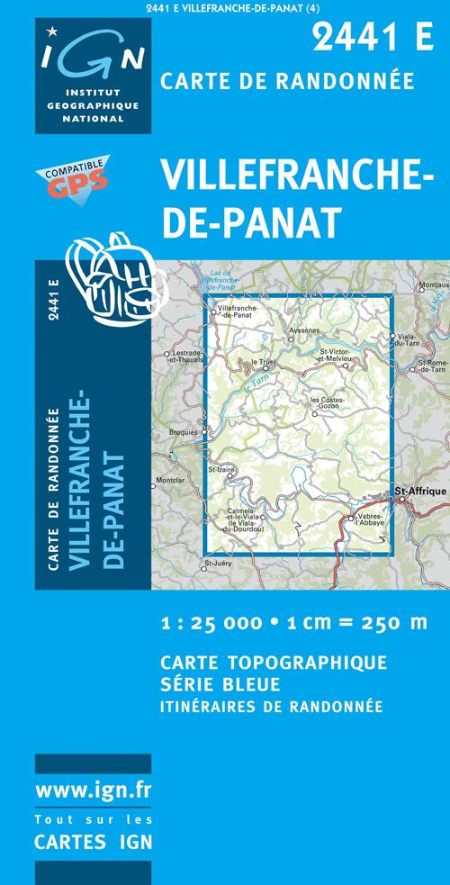 VILLEFRANCHE-DE-PANAT