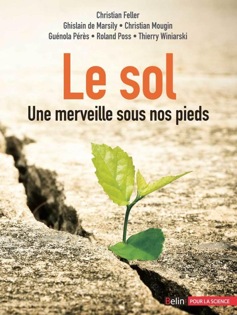 LE SOL