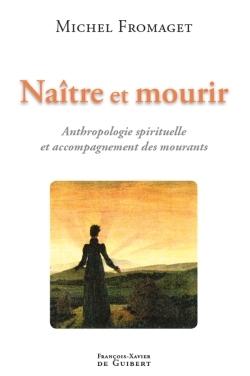 NAITRE ET MOURIR