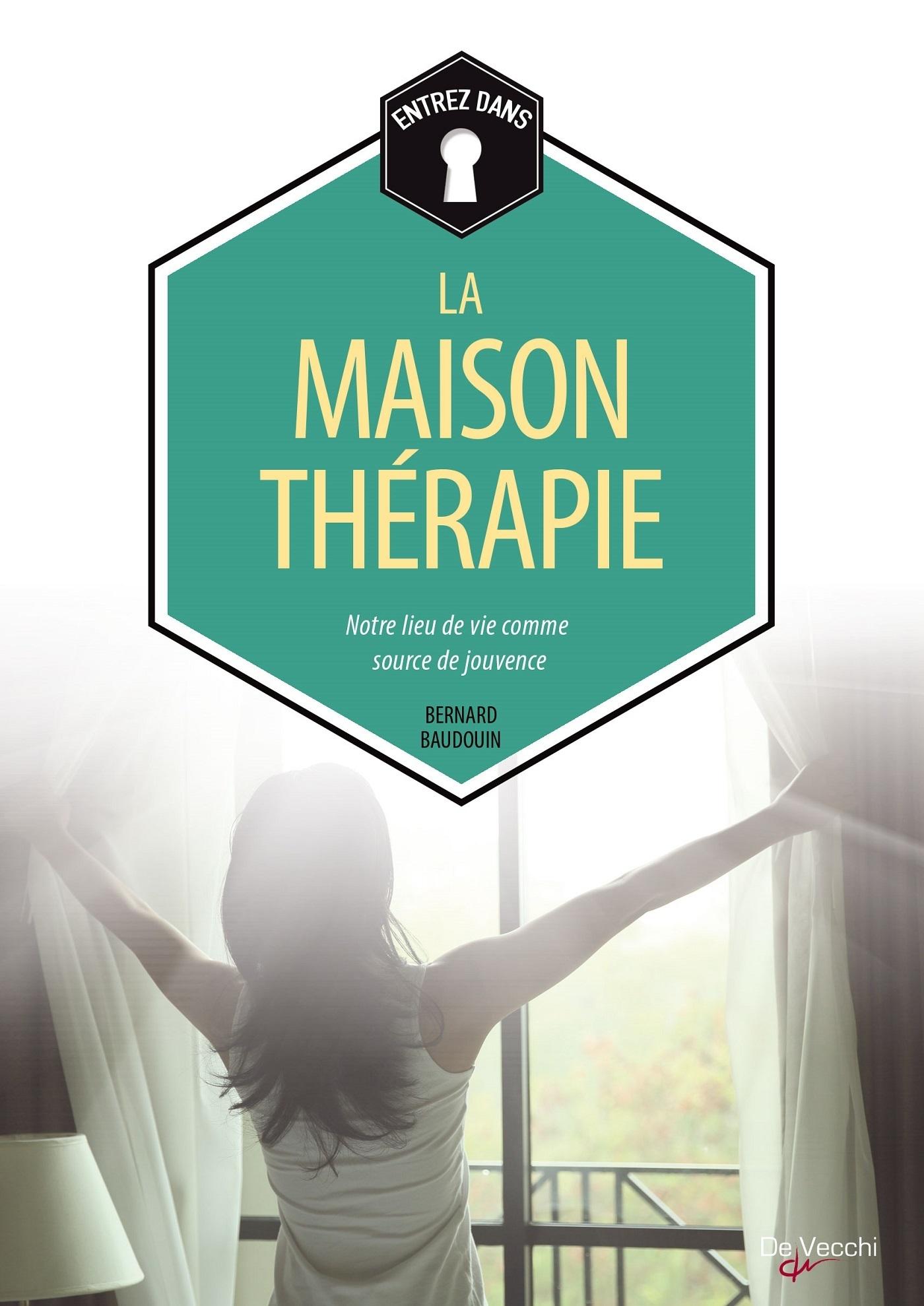 MAISON THERAPIE (LA)