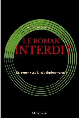 LE ROMAN INTERDIT