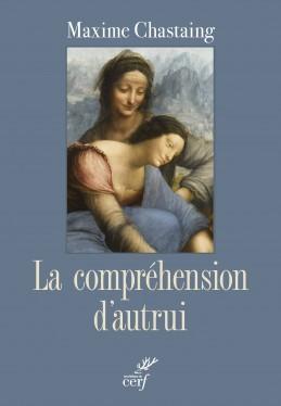 LA COMPREHENSION D'AUTRUI