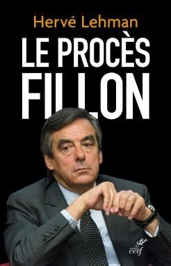 LE PROCES FILLON