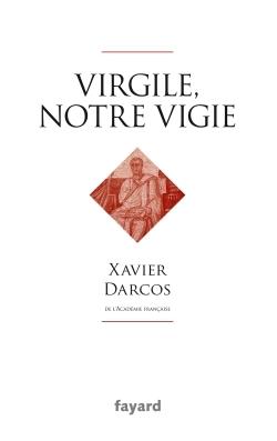 VIRGILE, NOTRE VIGIE