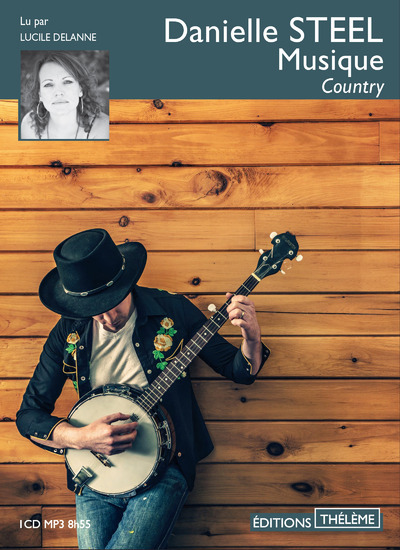 MUSIQUE COUNTRY