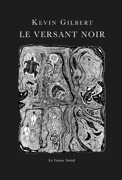 LE VERSANT NOIR