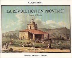 REVOLUTION EN PROVENCE