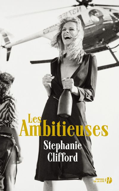 LES AMBITIEUSES