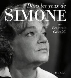 DANS LES YEUX DE SIMONE
