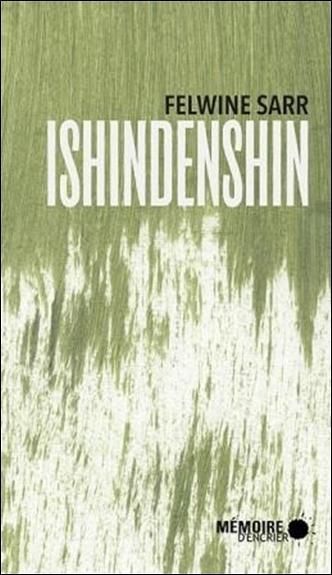 ISHINDENSHIN, DE MON AME A TON AME