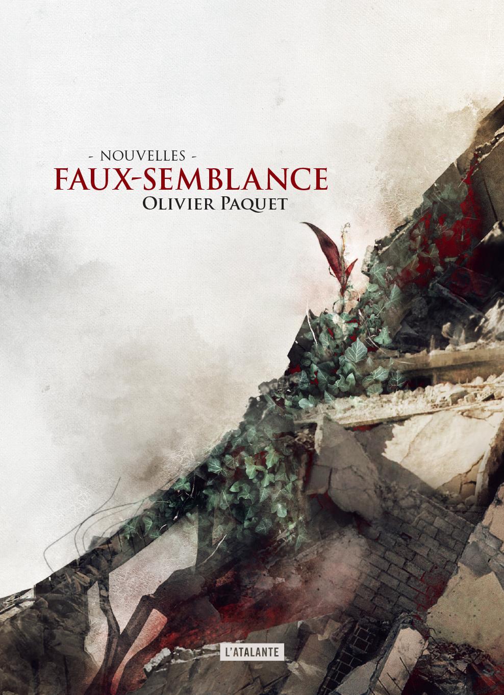FAUX-SEMBLANCE