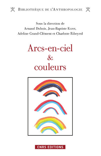 ARCS-EN-CIEL ET COULEURS