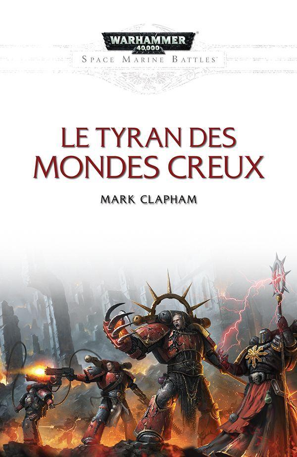 TYRAN DES MONDES CREUX (LE)