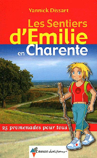 EMILIE CHARENTE
