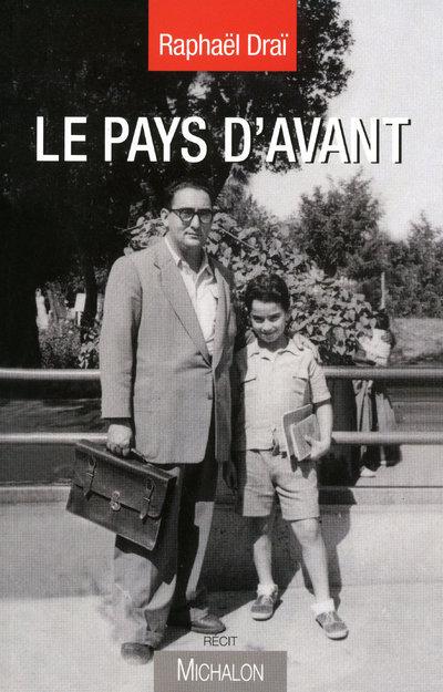 PAYS D'AVANT
