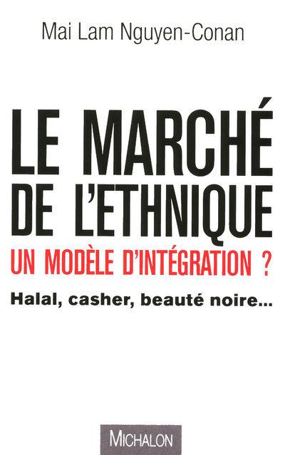 MARCHE DE L'ETHNIQUE