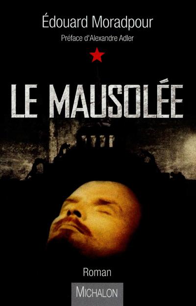 LE MAUSOLEE