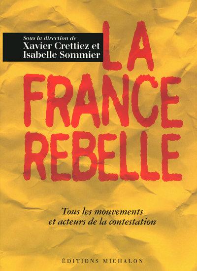 FRANCE REBELLE
