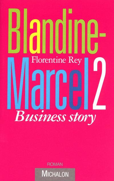 BLANDINE-MARCEL 2