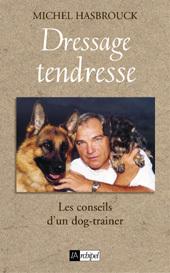 DRESSAGE TENDRESSE