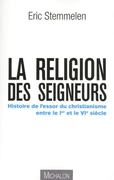 RELIGION DES SEIGNEURS