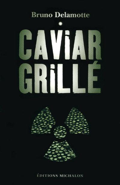 CAVIAR GRILLE