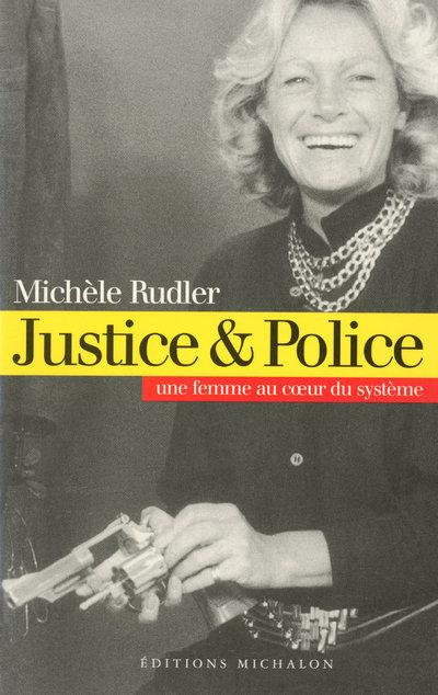 JUSTICE ET POLICE