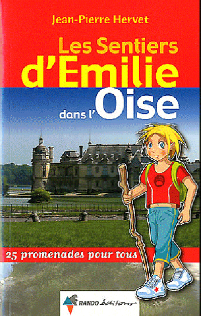 EMILIE OISE