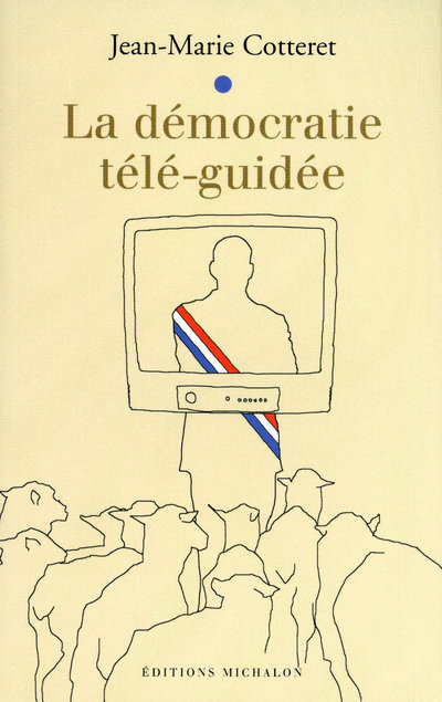 DEMOCRATIE TELE-GUIDEE