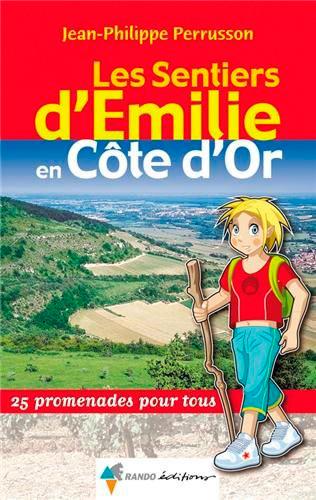 EMILIE COTE-D'OR (N.ED.)