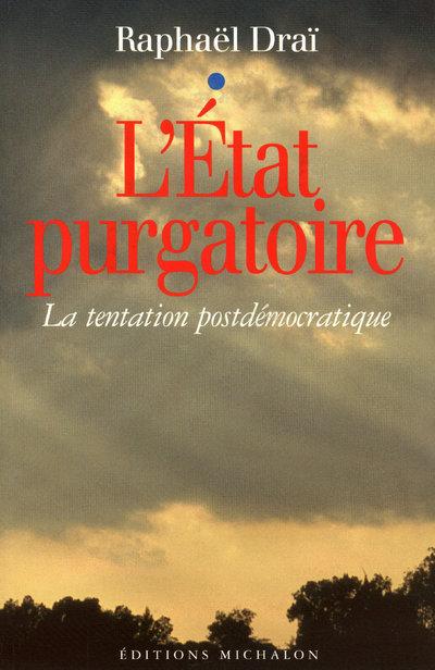 L'ETAT PURGATOIRE