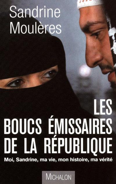 BOUCS EMISSAIRES REPUBLIQUE