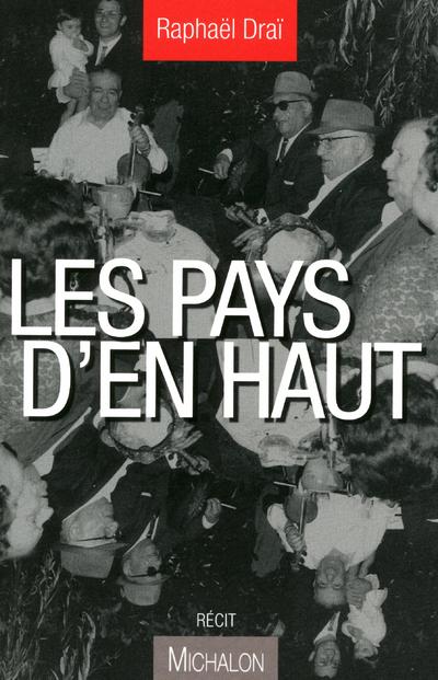 LES PAYS D'EN HAUT