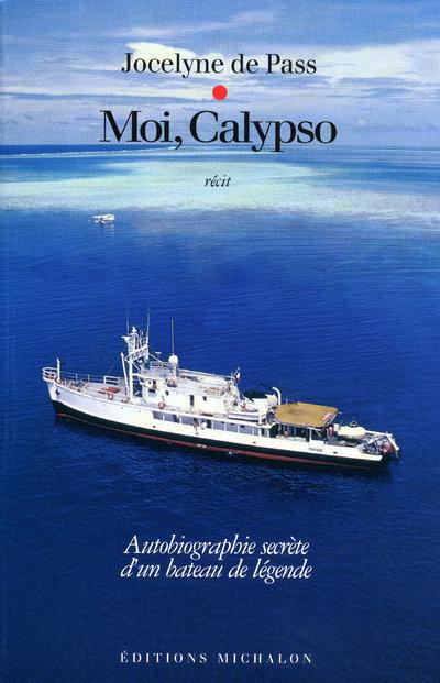 MOI, CALYPSO