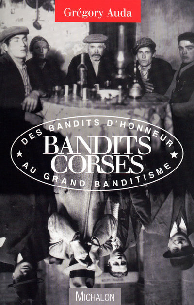 BANDITS CORSES