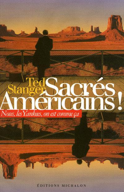 SACRES AMERICAINS