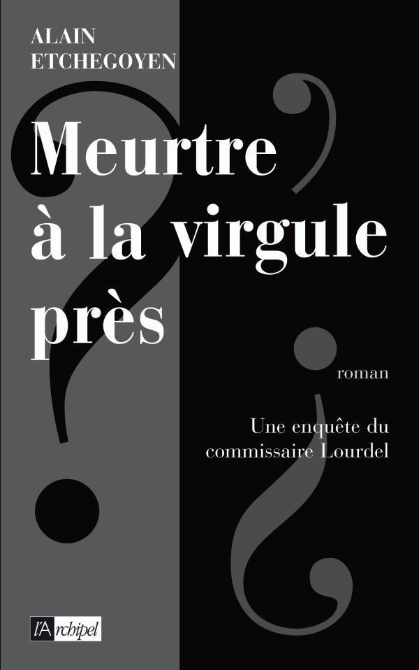 MEURTRE A LA VIRGULE PRES
