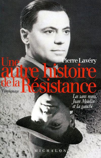 UNE AUTRE HISTOIRE RESISTANCE