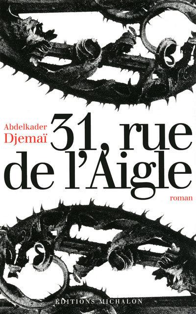 31 RUE DE L'AIGLE